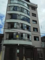 Apartamento para alugar com 3 dormitórios em Madureira, Caxias do sul cod:13075