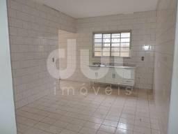 Casa à venda com 3 dormitórios em Parque das nações (nova veneza), Sumaré cod:CA012454