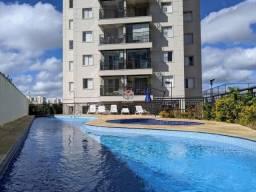 Apartamento - Vl. Gonçalves - S.B.C
