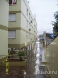 Título do anúncio: Apartamento para alugar com 2 dormitórios em Centro, Canoas cod:7515