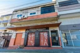 Apartamento para aluguel, 3 quartos, Partenon - Porto Alegre/RS