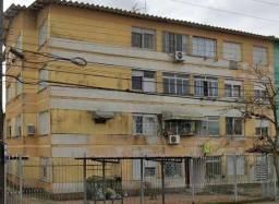 Apartamento para aluguel, 2 quartos, RUBEM BERTA - Porto Alegre/RS