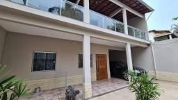 Título do anúncio: Casa à venda com 4 dormitórios em Jardim amália, Volta redonda cod:123