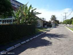 Casas 5 Quartos ou + para Venda em Florianópolis, Ingleses, 5 dormitórios, 2 suítes, 5 ban