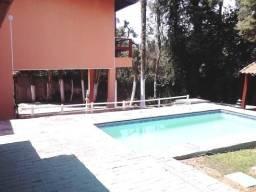 Casa à venda com 4 dormitórios em Eldorado, Diadema cod:18398