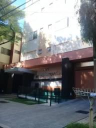 8292 | Apartamento para alugar com 1 quartos em Maringá