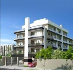 Apartamentos novos de 2 quartos em Caiobá