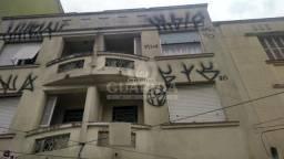 Apartamento para aluguel, 2 quartos, FLORESTA - Porto Alegre/RS
