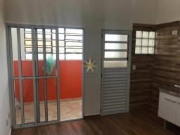 Apartamento para alugar com 2 dormitórios em Jardim santa maria, São paulo cod:2394