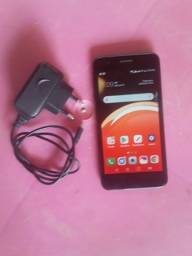 Celular K9