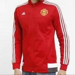 Casaco do Manchester United | Adidas Original