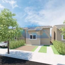 Grande Lançamento Condomínio Residencial Eco Ville IV