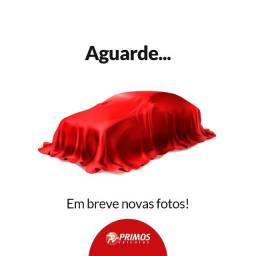 Título do anúncio: Ford Ka 1.0 Flex