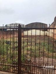 Terreno à venda, 455 m² por R$ 550.000 - Zona 05 - Maringá/PR