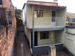 Título do anúncio: Casa para Venda em Ribeirão das Neves, Monte Verde, 2 dormitórios, 1 banheiro, 2 vagas