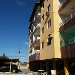 Apartamento com 02 quartos, área de lazer, próx MMA, perfeito !