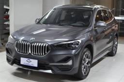 Título do anúncio: BMW X1 X-LINE 20I
