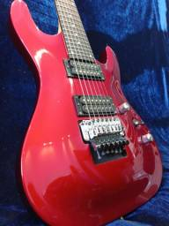 Guitarra 7 cordas Jay turser