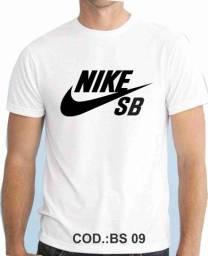 Título do anúncio: Camiseta Nike