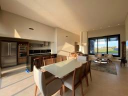 L.H - 139 - Casa Mobiliada Beira Lago Cond Sea Coast