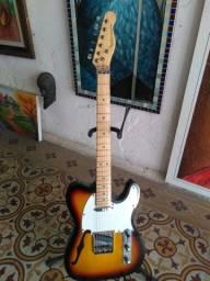 Guitarra á venda