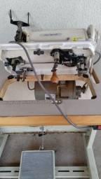 Uma máquina de por dar corneli
