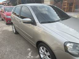 Polo 1.6 Flex i-motion