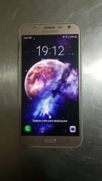Samsung j7 normal