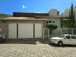Título do anúncio: Casa de alto padrão em Lima Duarte