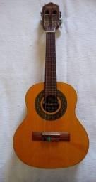 CAVAQUINHO / CAVACO ACÚSTICO GIANINNI GCSE17 SÉRIE 1900
