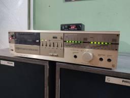 Tape deck Philips