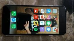 Iphone 7 128GB 120O reais