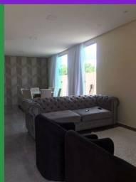 Duplex 3 Quartos Condomínio morada dos Pássaros Ponta Negra