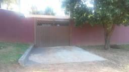 Casa à venda com 3 dormitórios em Iate club urubupungá, Castilho cod:553
