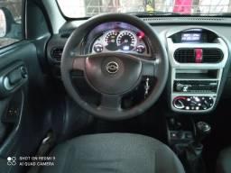 Corsa Hatch 2008/2009 Valor 16.900