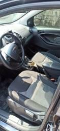 Título do anúncio: Vendo Ford Ka sedan
