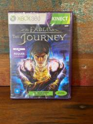 Fable journey para Xbox 360
