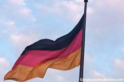 Alemão (Turma Nova)