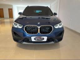 Título do anúncio: BMW X1 2.0 16V TB SDRIVE20I GP