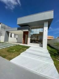 Cond. Parque Morumbi/Casa Térrea
