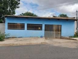 Vendo casa no bairro Dr.fabio 2