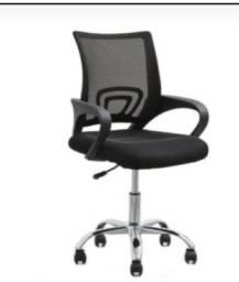 Título do anúncio: Cadeira Escritório!! Office