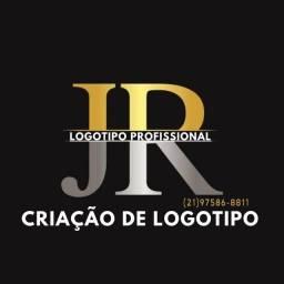 Título do anúncio: Criação de logotipo