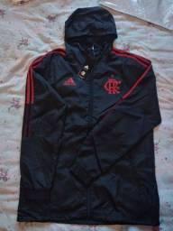 Título do anúncio: Jaqueta Corta vento Flamengo
