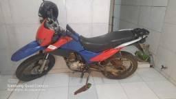Moto bros 2010