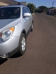 Hyundai veracruz V6 completa.
