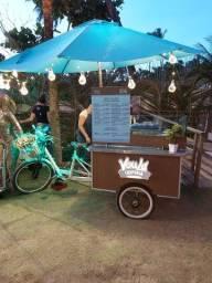 Food Bike