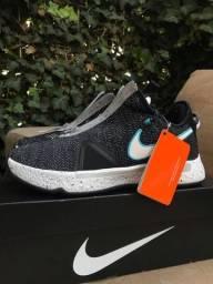 Tênis Nike PG4