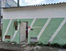 Kitnet à venda, 70 m² por R$ 98.000,00 - Recanto - Rio das Ostras/RJ