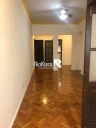 Título do anúncio: Apartamento - BOTAFOGO - R$ 1.800,00